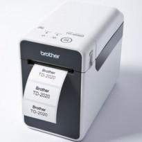 Stampante per etichette professionale TD 2020 TD2020XX1