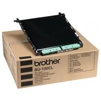 TRANSFER ROLLER HL4000CN 25000PG. BU-100CL