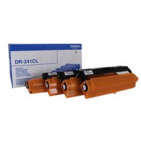 DRUM MFC-9330CDW HL-3150CDW ALTA CAPACITA DR-241CL