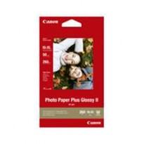 CANON CARTA FOTOGRAFICA PP-201 260g/m2 10x15cm 50 fogli 2311B003
