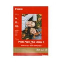 RISMA 20 FG CARTA BJ MEDIA PAPER PH PP-201 A4 260gr 2311B019