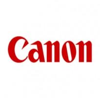 CANON CARTA FOTOGRAFICA PLUS GLOSSY PP-201 10x15cm 5 fogli 2311B053