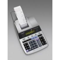 CALCOLATRICE SCRIVENTE MP-1211 LTSC 2496B001