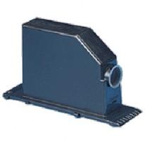TONER COMP.CANON NP6030 (500GR) COCAN6030