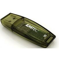 MEMORIA USB2.0 C410 16GB ECMMD16GC410