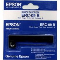 NASTRO NY NERO HX20 ERC09 M160M180 C43S015354 - Conf da 5 pz.