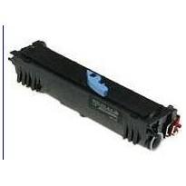 DEVELOPER CARTRIDGE EPL-6200 EPL-6200N NERO C13S050166