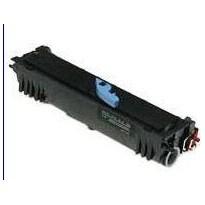 DEVELOPER CARTRIDGE EPL 6200/L/N NERO C13S050167