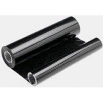 TTR FAX PANASONIC 1810/1820/1830 FP200 FMC230 FM205/10 219MMX100M 310PG RT-PA KX-FA136