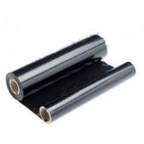 TTR FAX PAN. KX-FP181JTKX-FP185JT/151JT/155JT 220MM X 50 MT 150PG. RT-PA KX-FA55