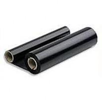 TTR 220X60MT SHARP NX-D60 NX-A550 FO-A660 FO-D60 FO-P510 FO-P600/610 180PG RT-SH FO 9CR
