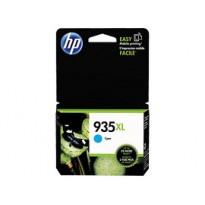 CARTUCCIA INK CIANO HP 935XL C2P24AE