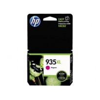 CARTUCCIA INK MAGENTA HP 935XL C2P25AE