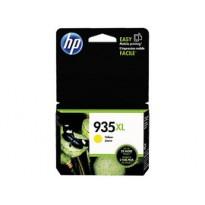 CARTUCCIA INK GIALLO HP 935XL C2P26AE