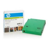 CARTUCCIA DATI HP ULTRIUM LTO4 1,6TB RW C7974A