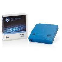 CARTUCCIA DATI HP ULTRIUM LTO 5 3TB C7975A
