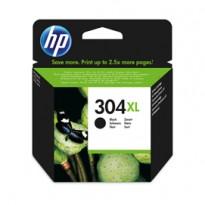 CARTUCCIA NERO HP 304XL HP DESK JET 3730 N9K08AE
