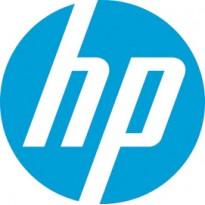 Disk Cartridge HP 1TB RDX Removable Q2044A