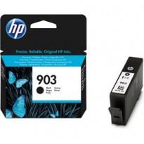 CARTUCCIA NERO INCHIOSTRO HP OFFICEJET 903 T6L99AE