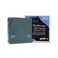 DATACARTRIDGE LTO 4 ULTRIUM-4 800GB 95P4436