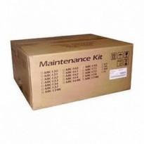 MAINTENANCE KIT FS-1120 1702LY8NL0