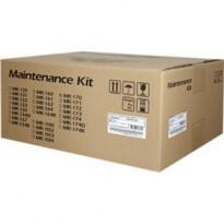 MAINTENANCE KIT FS1320D - FS1370DN 1702LZ8NL0