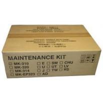 MAINTENANCE KIT FS 2000D 1702F88EU0