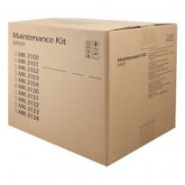 MAINTENANCE KITFS-4100DN,FS-4200DN,FS-4300DN, M3550idn,M3560idn 1702MT8NLV