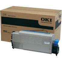 CARTUCCIA TONER OLL IN ONE / EP OKI B840N 44661802