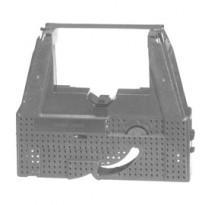 TYPECART CORRECTABLE NERO (ET109-111-115 -112-116-ETV 240-250-500) 80836 - Conf da 6 pz.