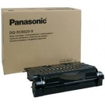 DRUM DP-MB300 DQ-DCB020-X