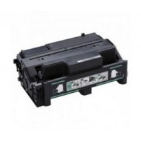 TONER ALL IN ONE TYPE SP4100L SP4100NL 407013/407652 407652