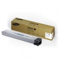 Hp/Samsung Toner Nero CLT-K806S SS593A