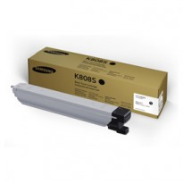 Hp/Samsung Toner Nero CLT-K808S SS600A