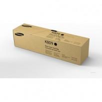 Hp/Samsung Toner Nero CLT-K809S SS607A