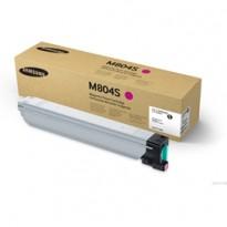 Hp/Samsung Toner Magenta CLT-M804S SS628A