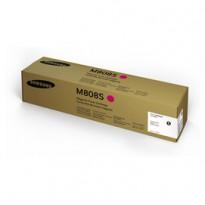 Hp/Samsung Toner Magenta CLT-M808S SS642A