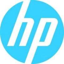 Hp/Samsung Drum Giallo CLT-R607Y SS668A