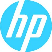 Hp/Samsung Drum Colore intercambiabile CLT-R808 SS686A
