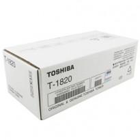 TONER NERO E STUDIO 180S T-1820 6A000000931