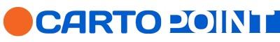 Cartopoint - Vendita Cancelleria e Consumabili per Ufficio